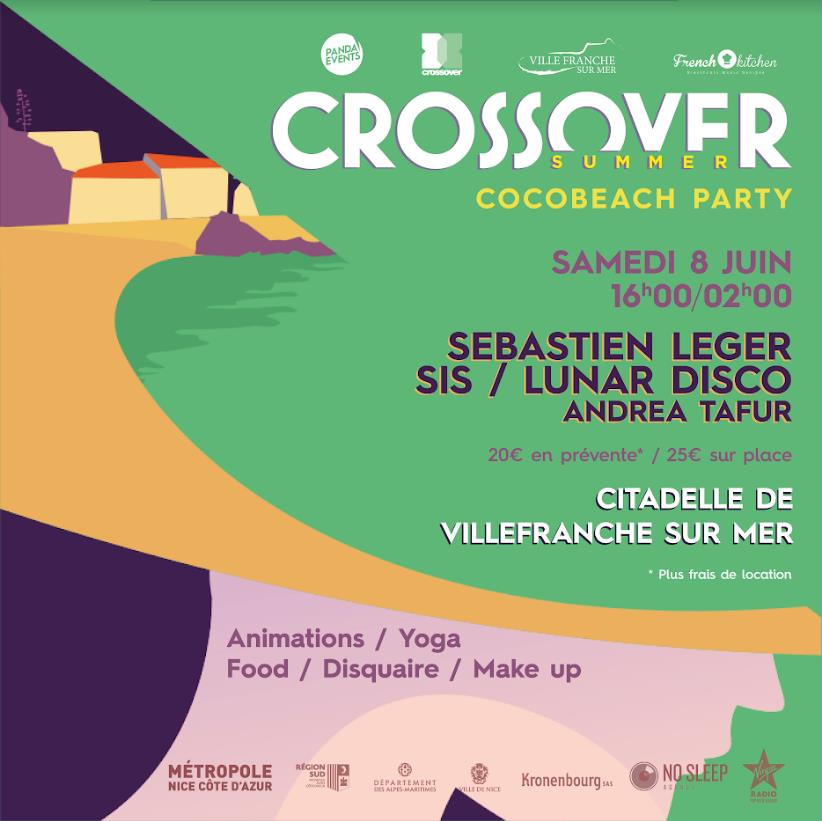 cocobeach-party