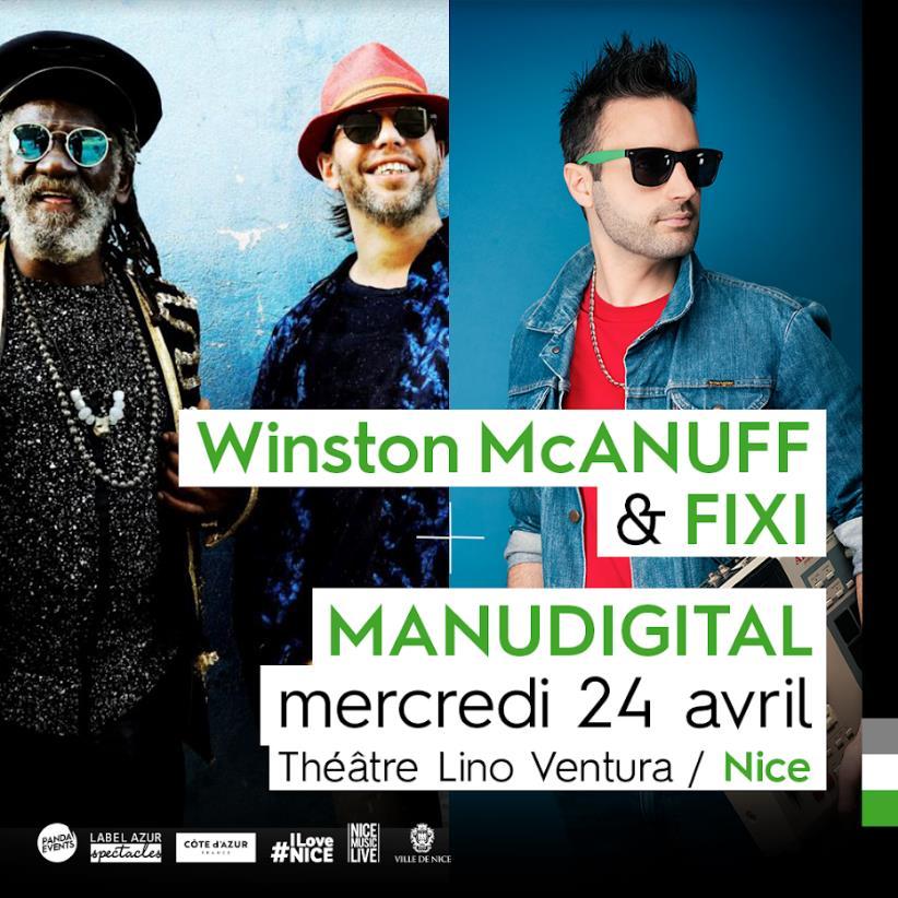 mcanuff-fixi-manudigital