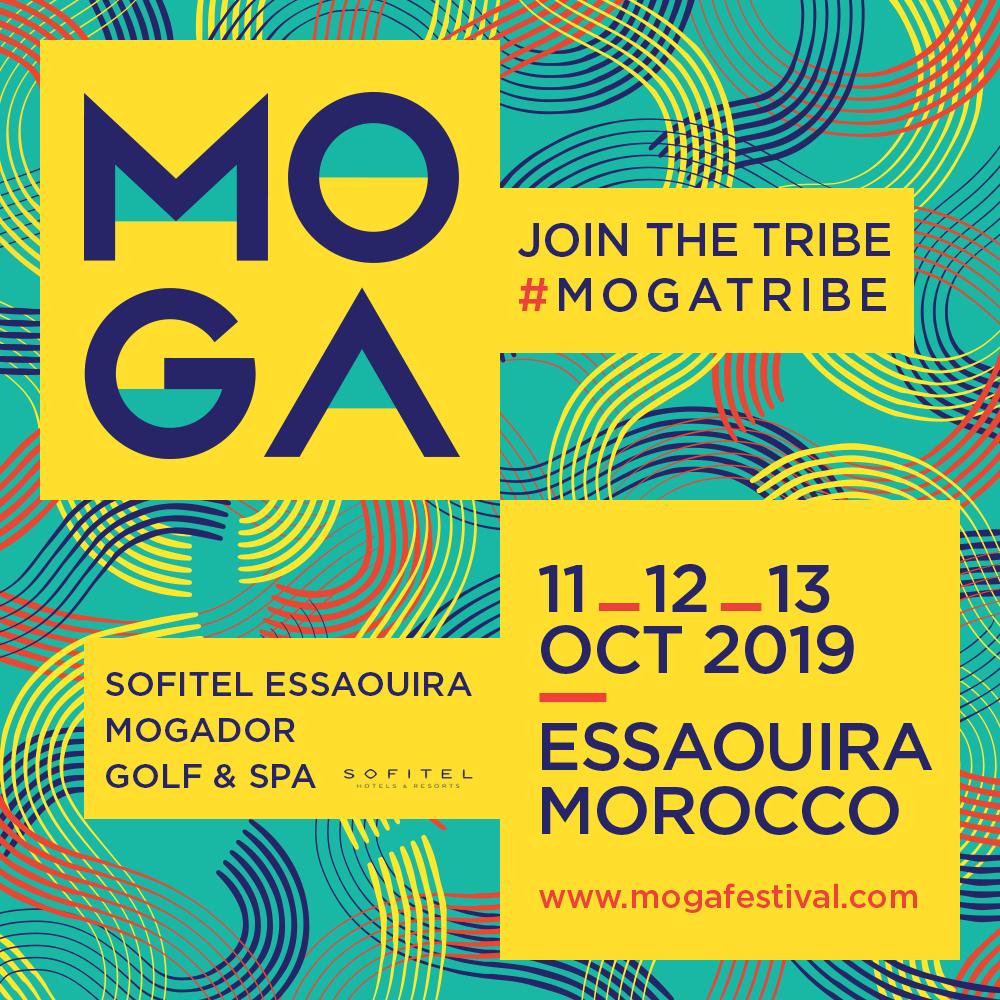 MOGA Festival 2019
