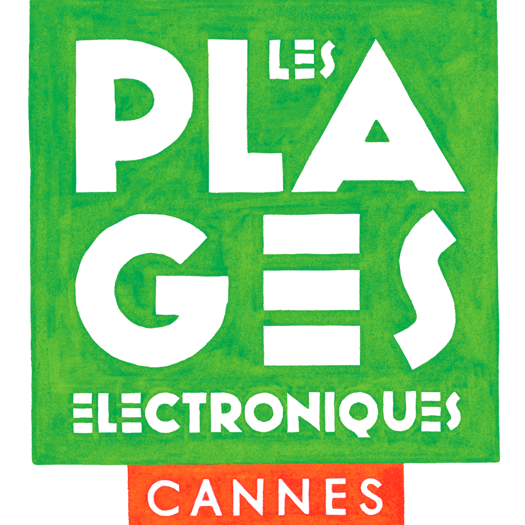 plages-electro-2019